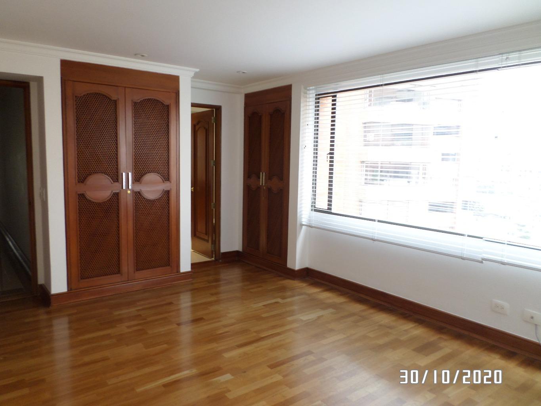 Apartamento en Recodo Del Country 14778, foto 18