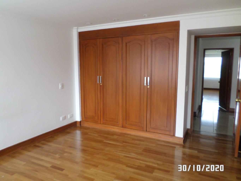 Apartamento en Recodo Del Country 14778, foto 15