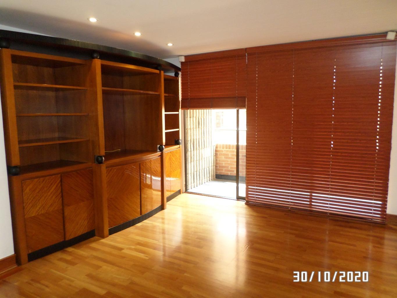 Apartamento en Recodo Del Country 14778, foto 12