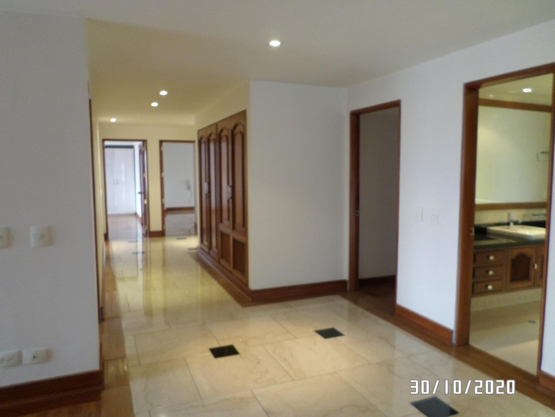 Apartamento en Recodo Del Country 14778, foto 16