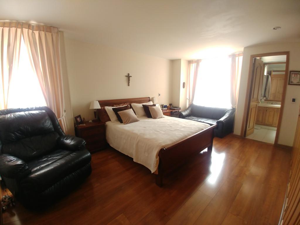 Apartamento en La Carolina 5583, foto 20