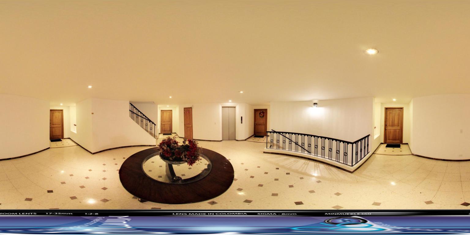 Apartamento en La Carolina 5583, foto 5