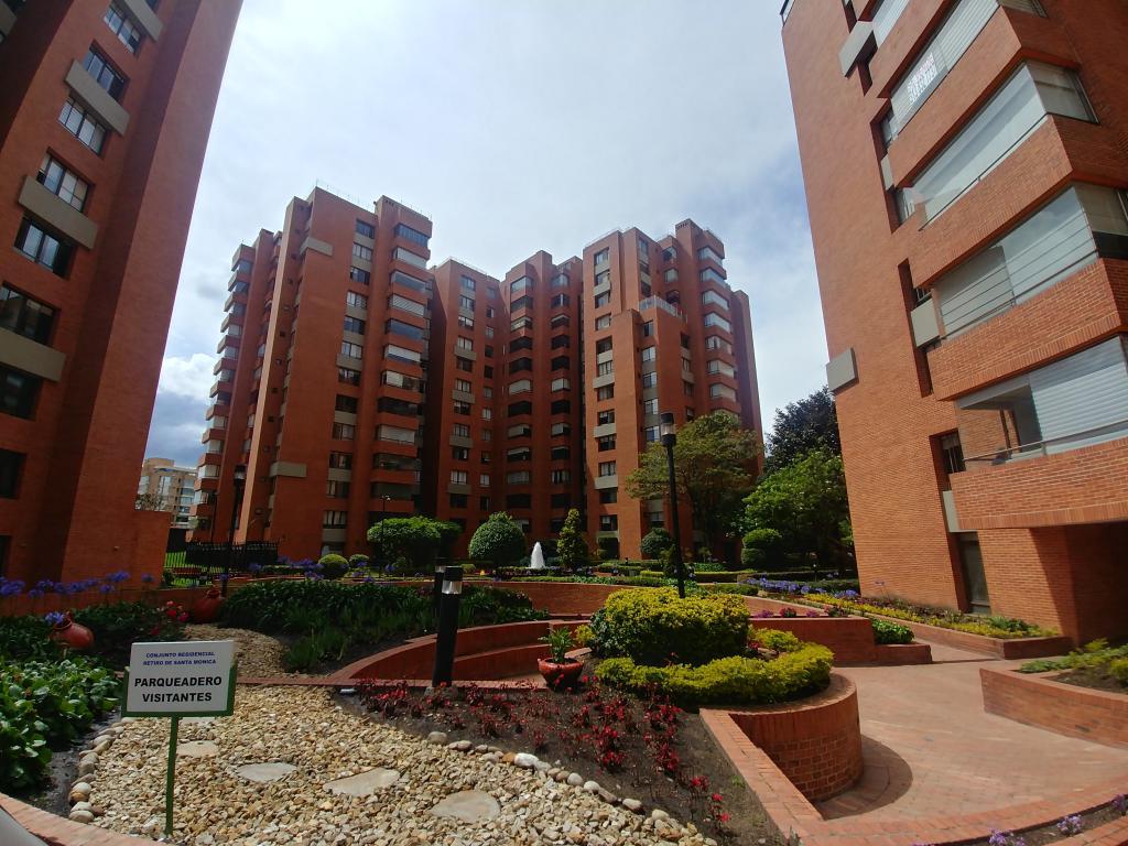 Apartamento en La Carolina 5583, foto 2