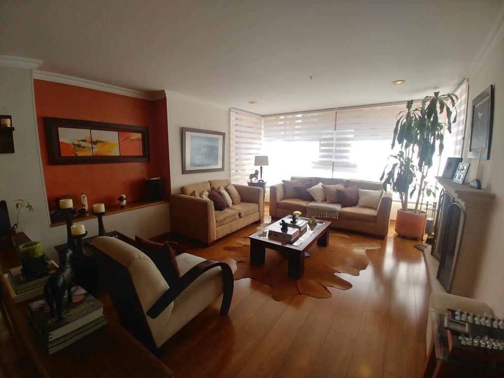 Apartamento en La Carolina 5583, foto 9