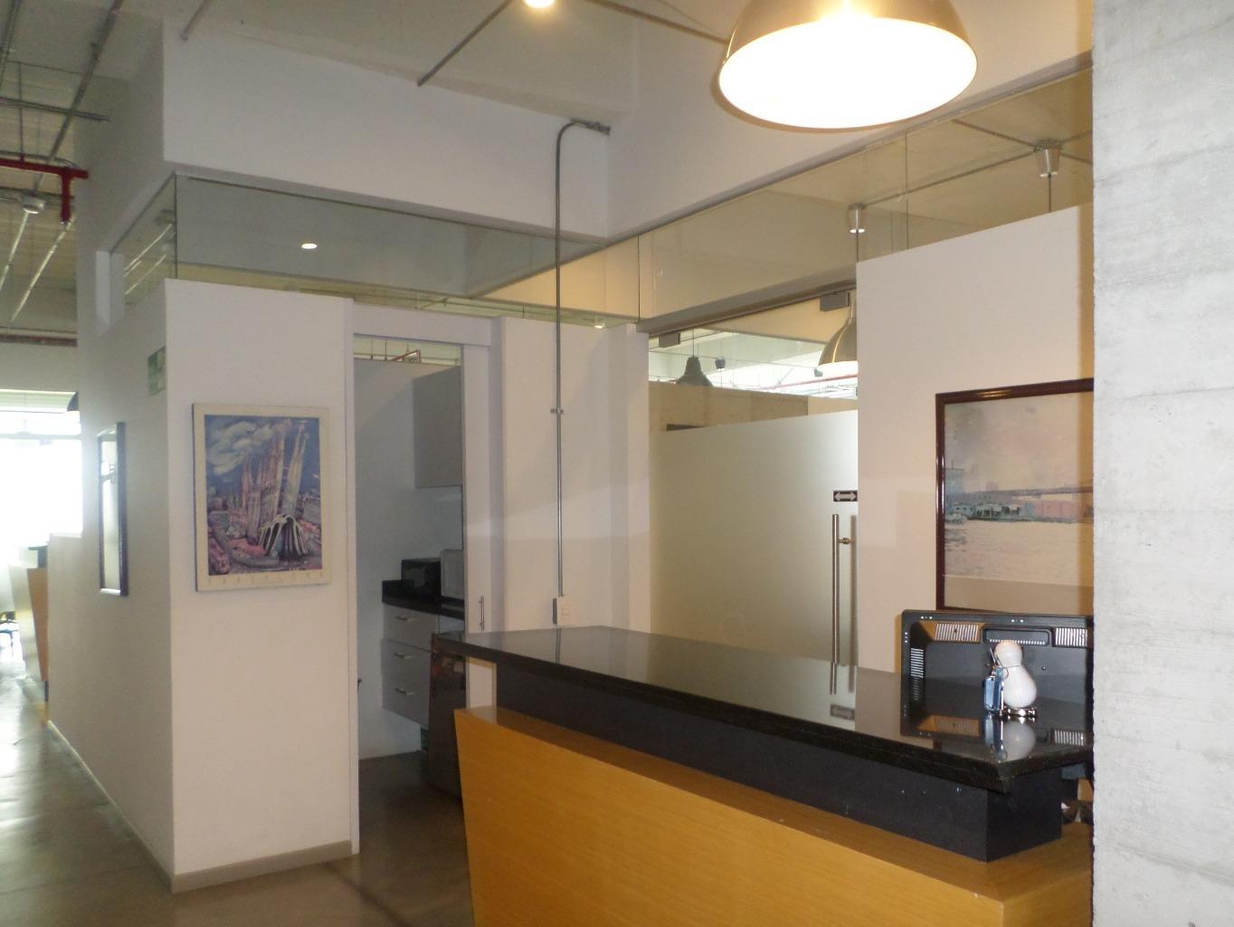 Oficina en Barrancas 5387, foto 1