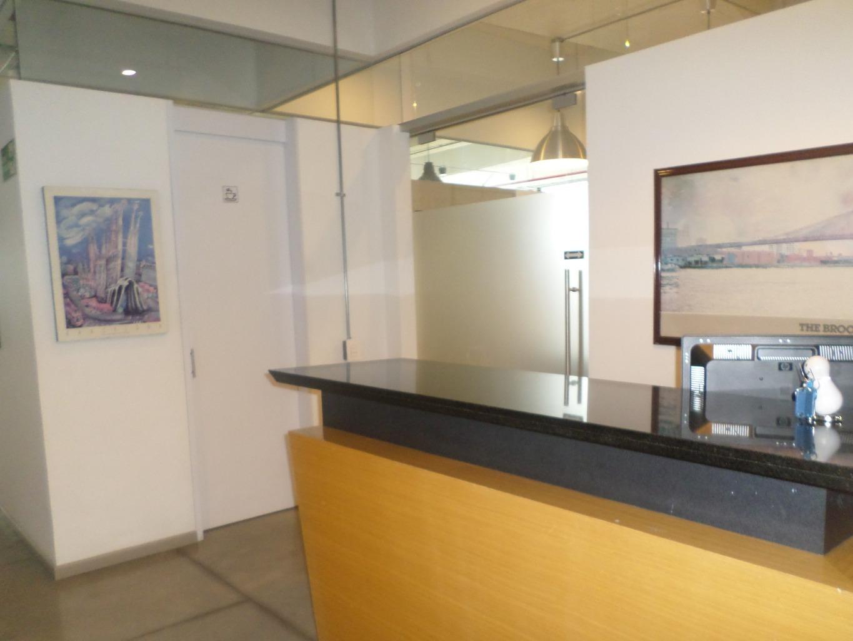 Oficina en Barrancas 5387, foto 3
