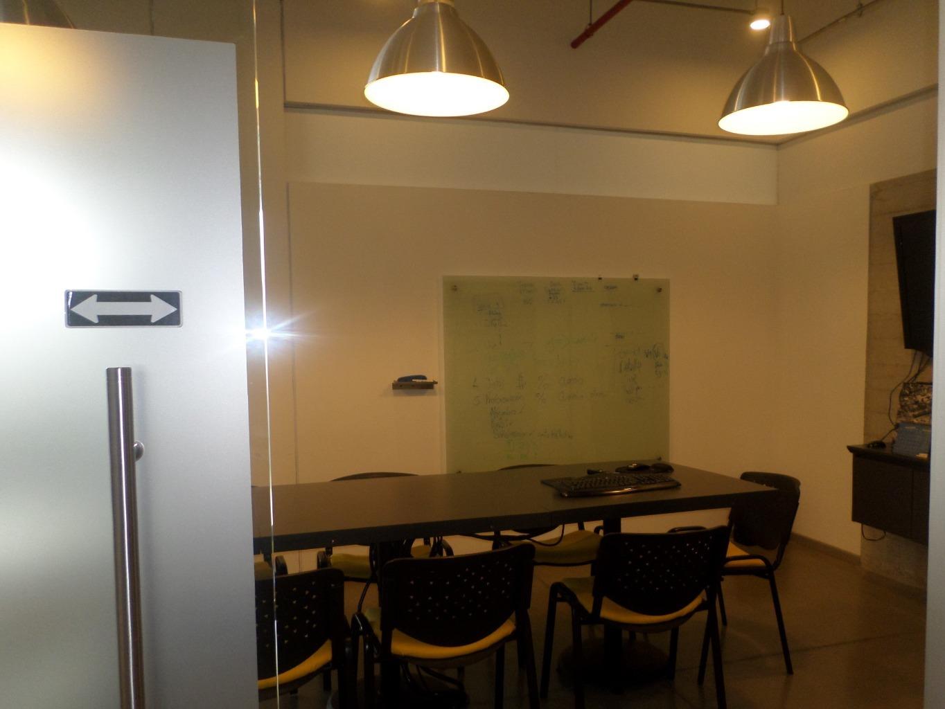 Oficina en Barrancas 5387, foto 4