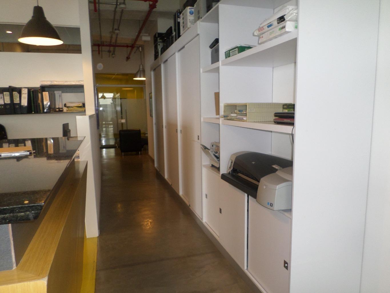 Oficina en Barrancas 5387, foto 8