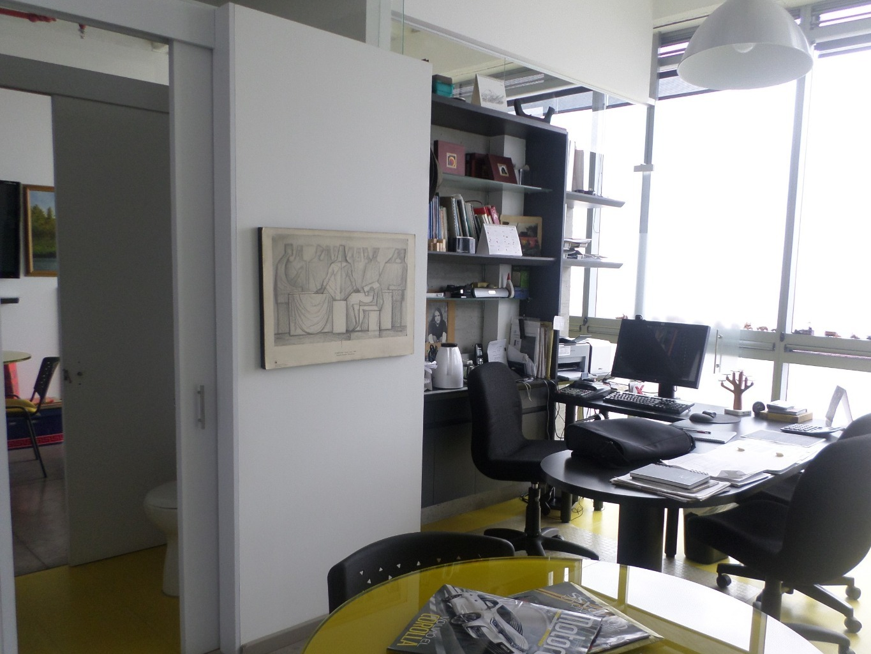 Oficina en Barrancas 5387, foto 9