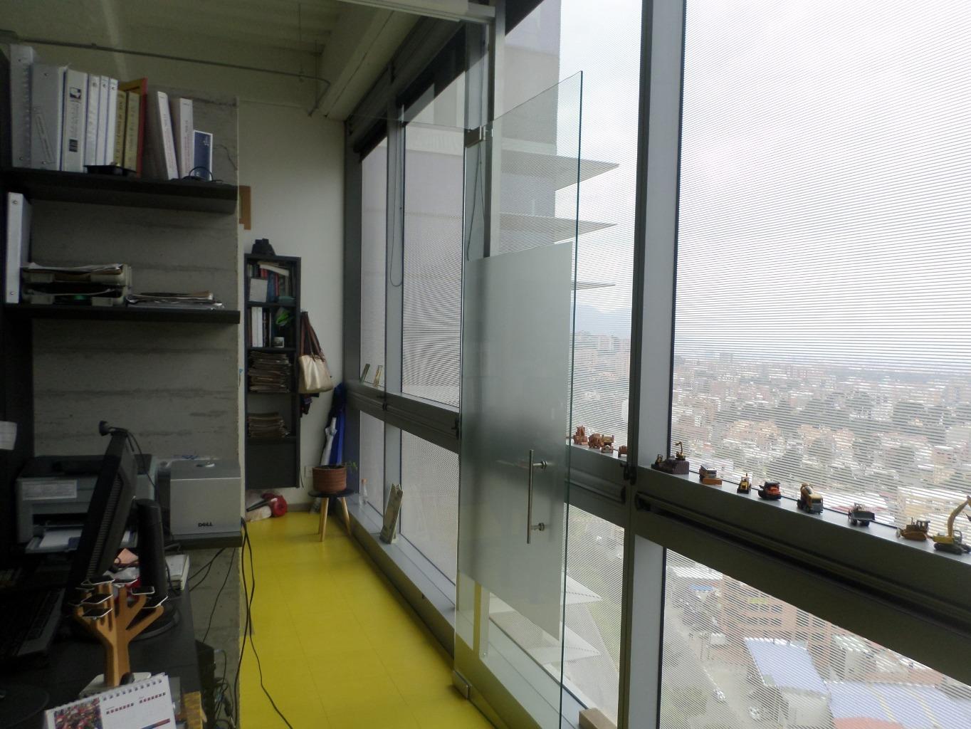 Oficina en Barrancas 5387, foto 11