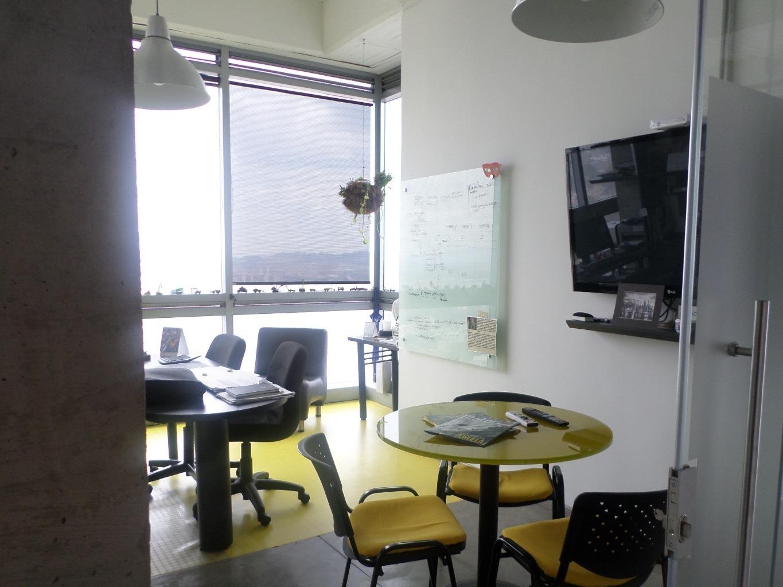Oficina en Barrancas 5387, foto 13