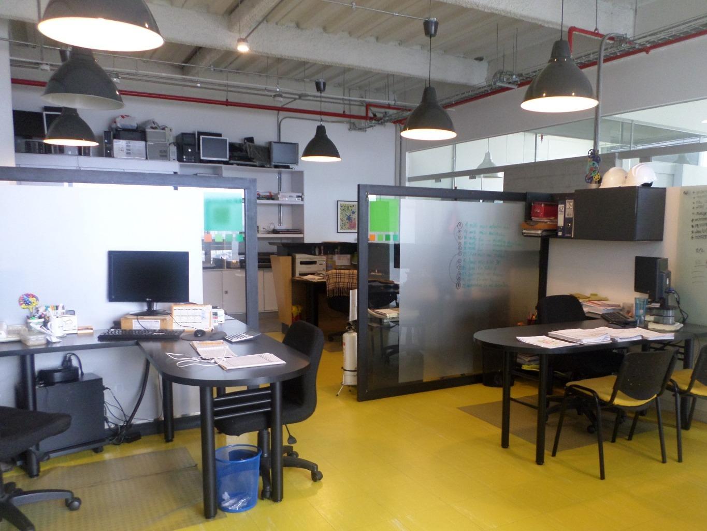 Oficina en Barrancas 5387, foto 15
