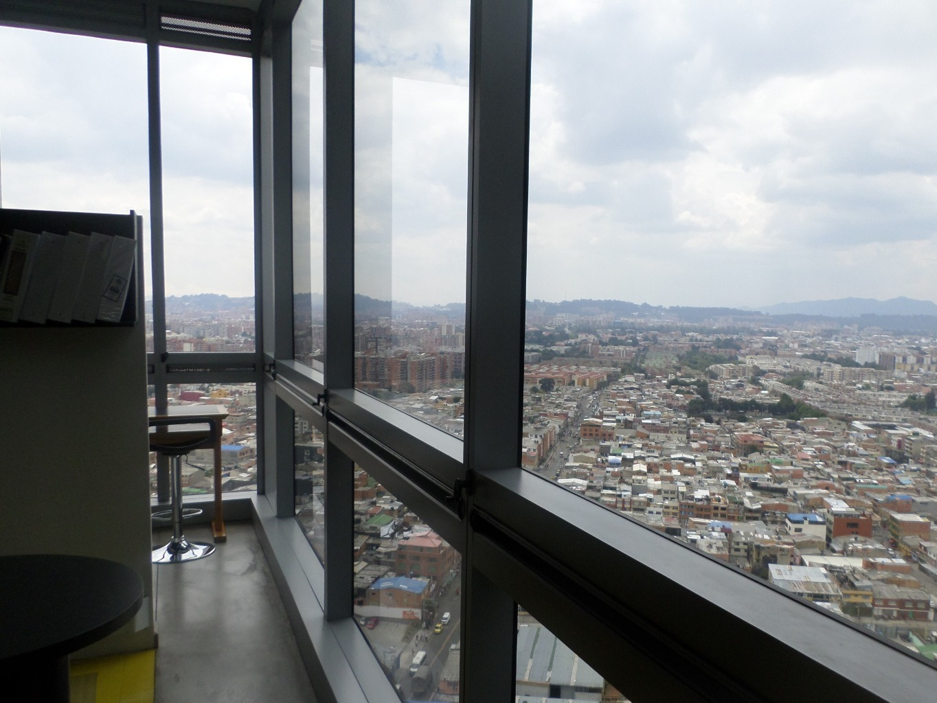 Oficina en Barrancas 5387, foto 16
