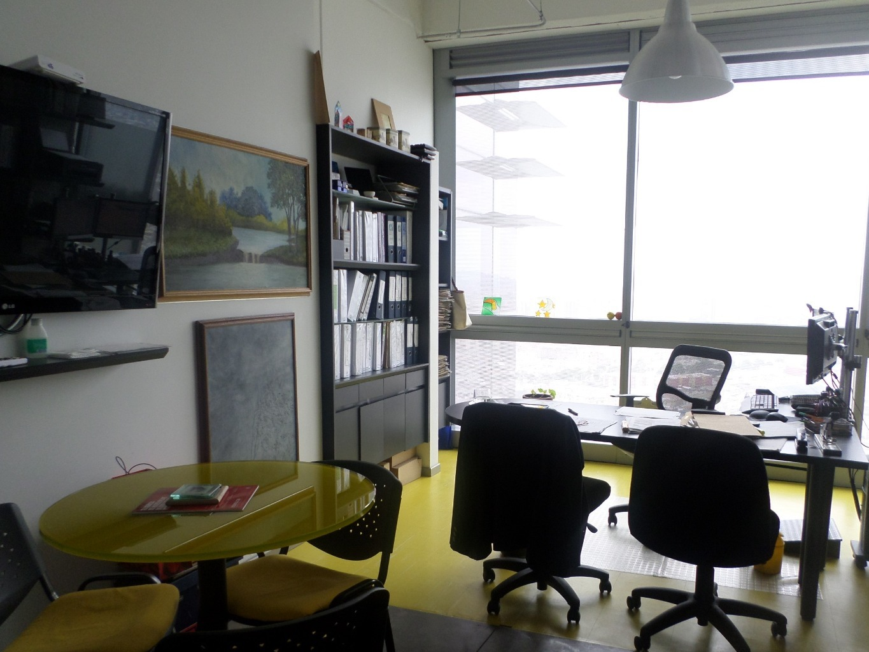 Oficina en Barrancas 5387, foto 17