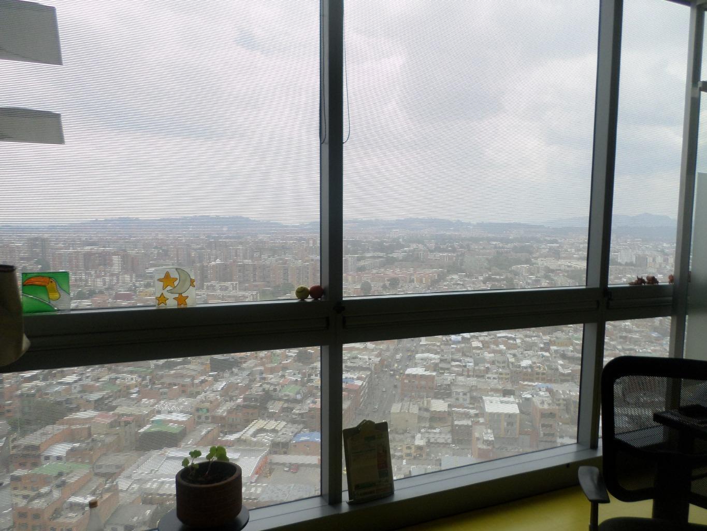 Oficina en Barrancas 5387, foto 19