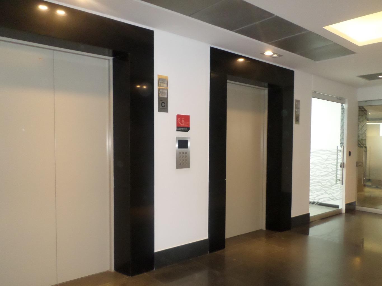 Oficina en Barrancas 5387, foto 20