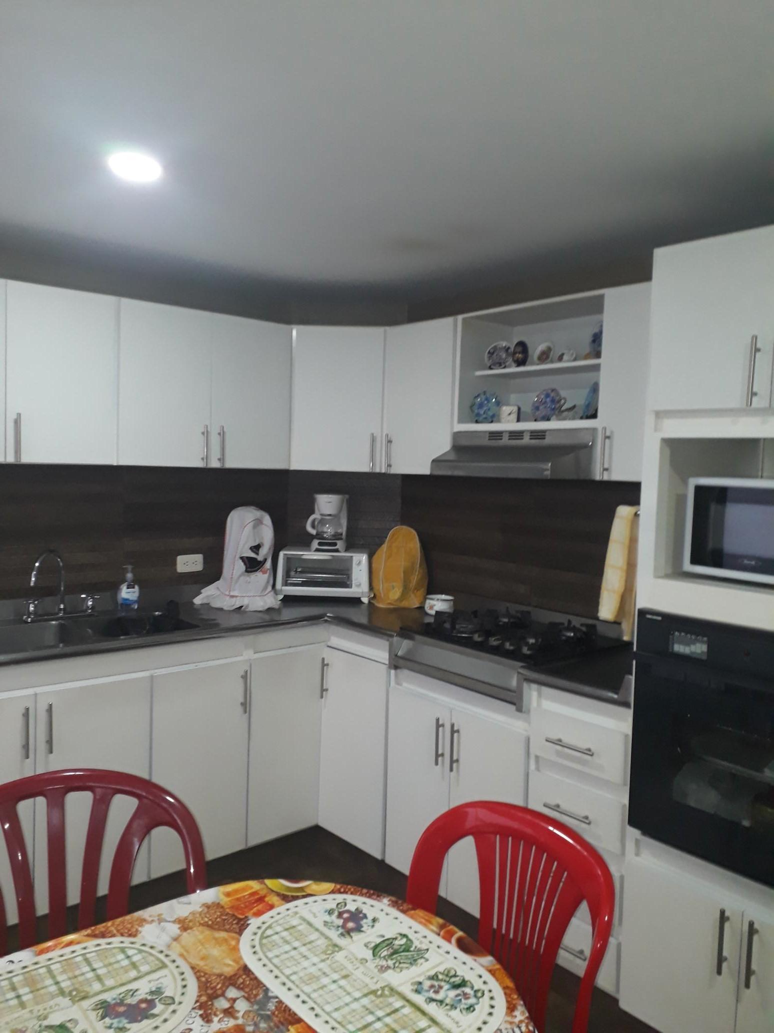 Apartamento en Chico Navarra 5822, foto 6