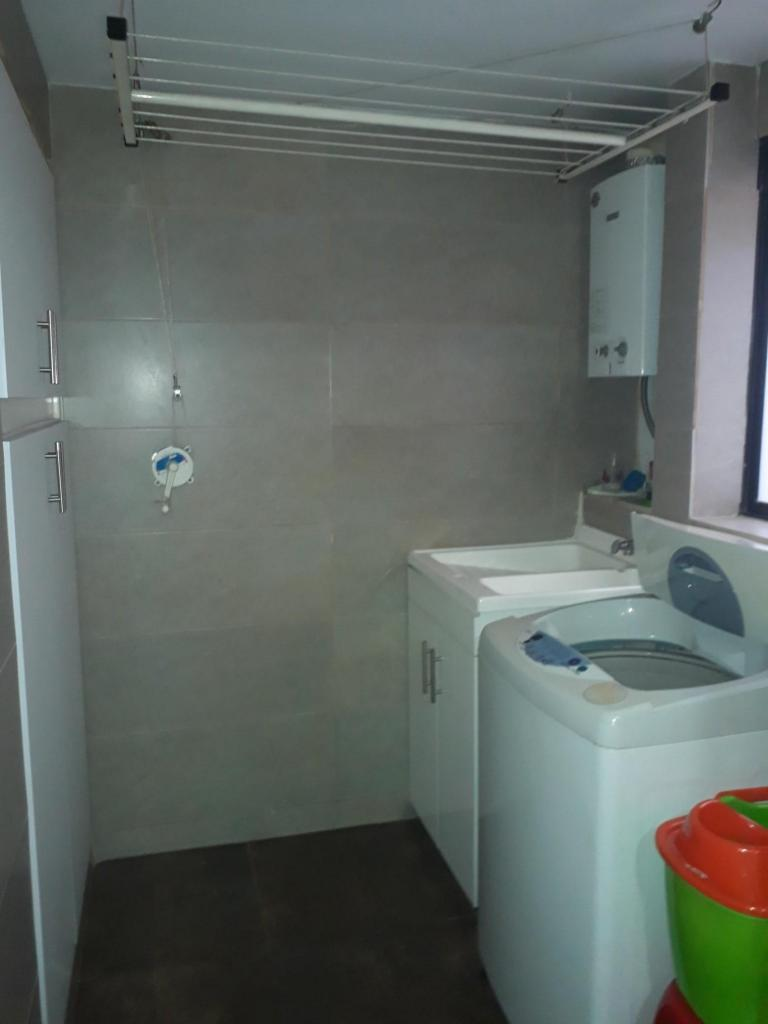 Apartamento en Chico Navarra 5822, foto 7