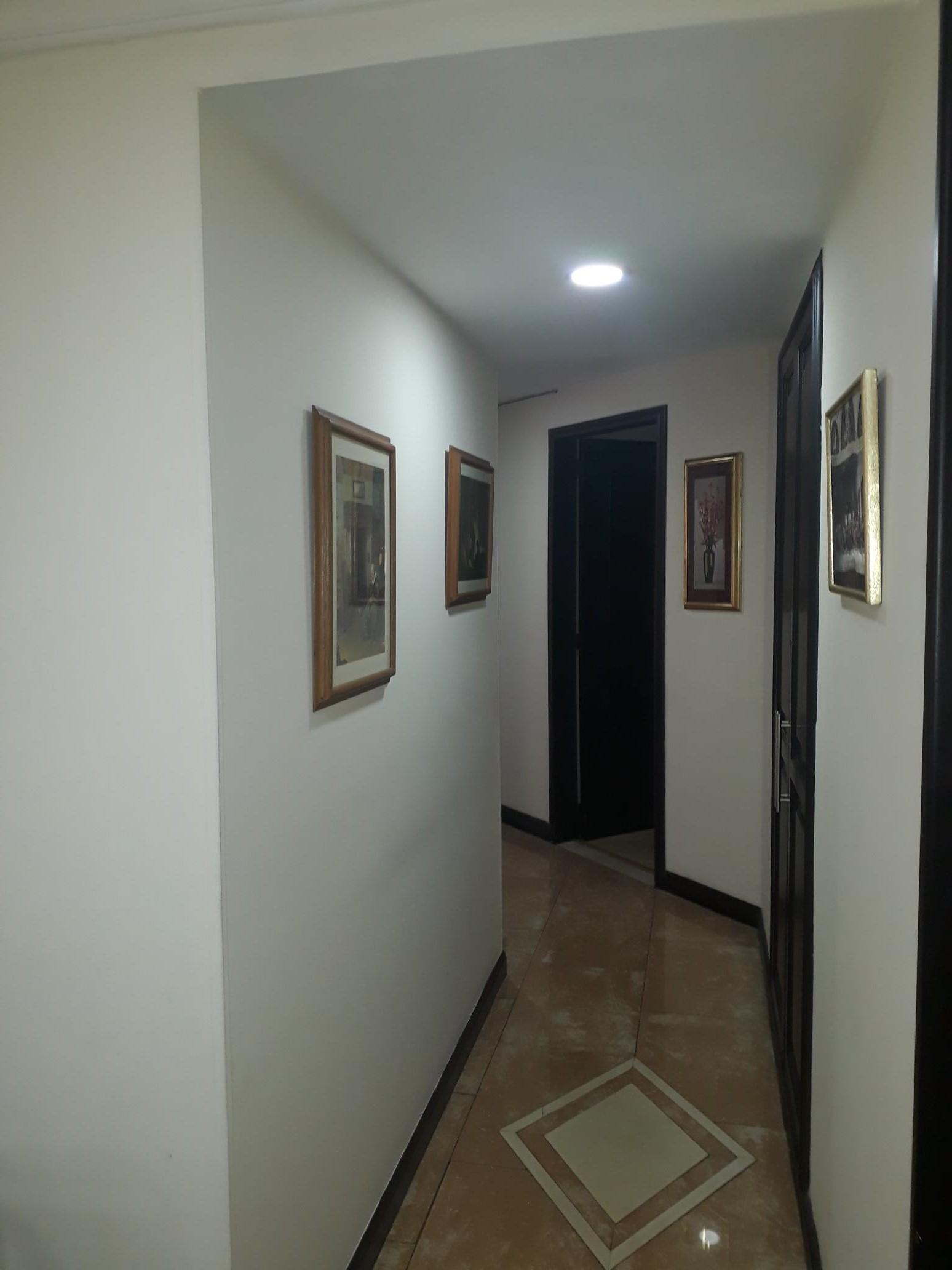 Apartamento en Chico Navarra 5822, foto 5