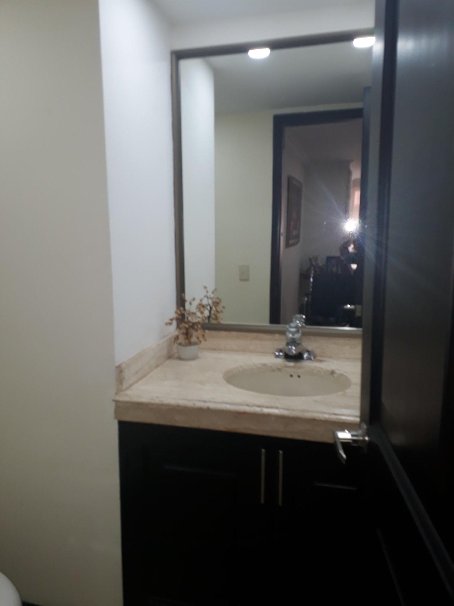 Apartamento en Chico Navarra 5822, foto 8