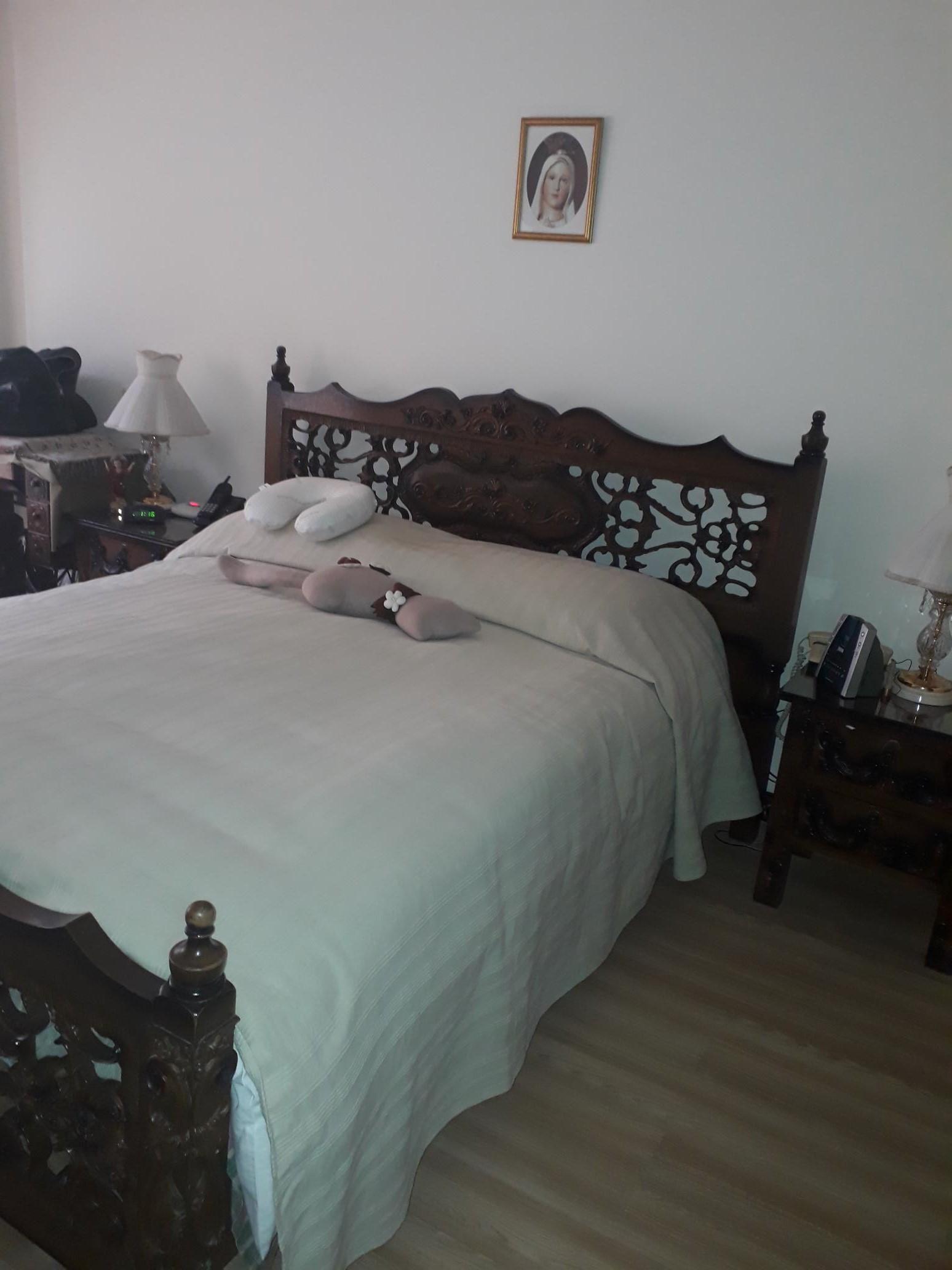 Apartamento en Chico Navarra 5822, foto 10
