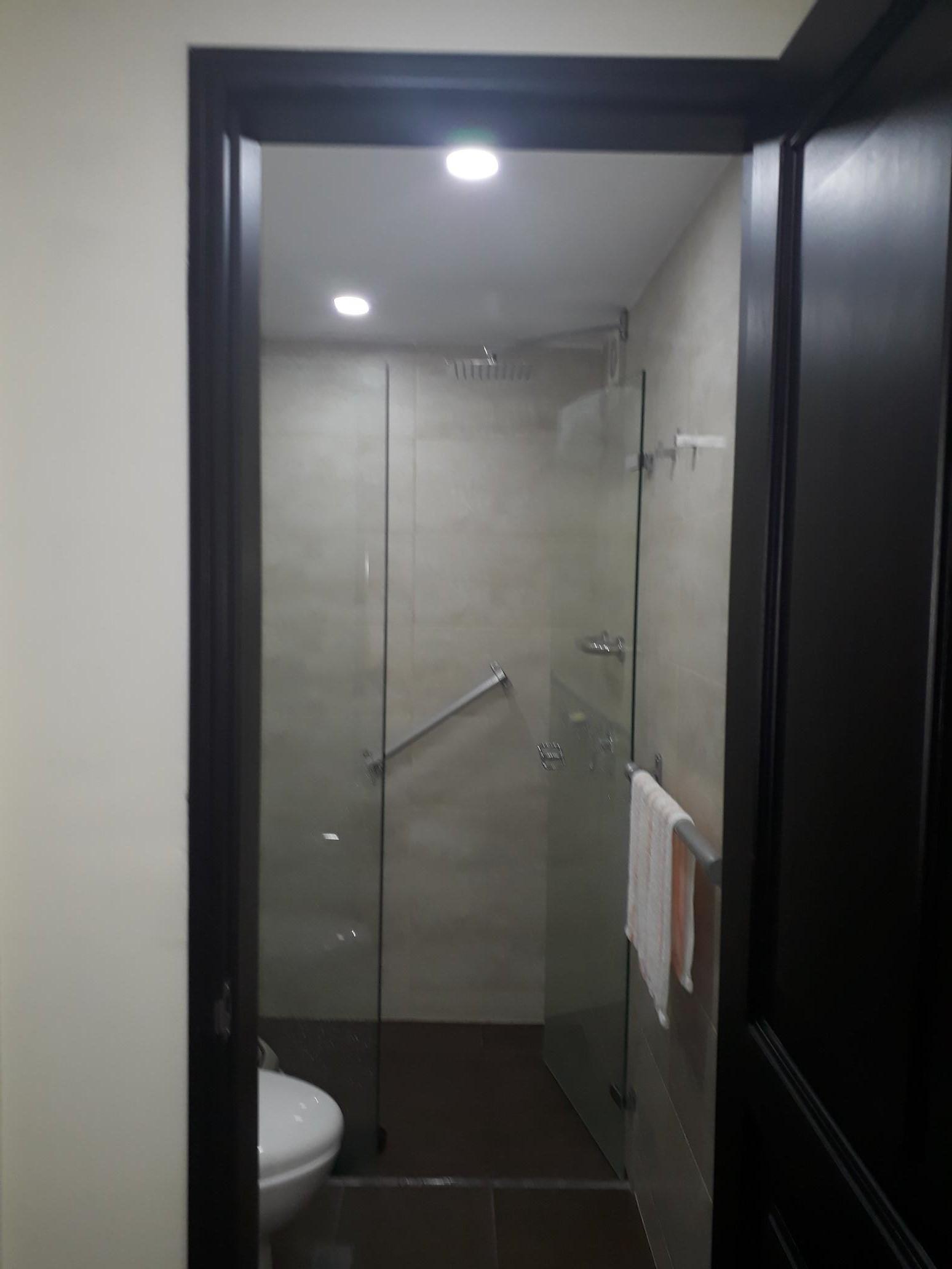 Apartamento en Chico Navarra 5822, foto 14