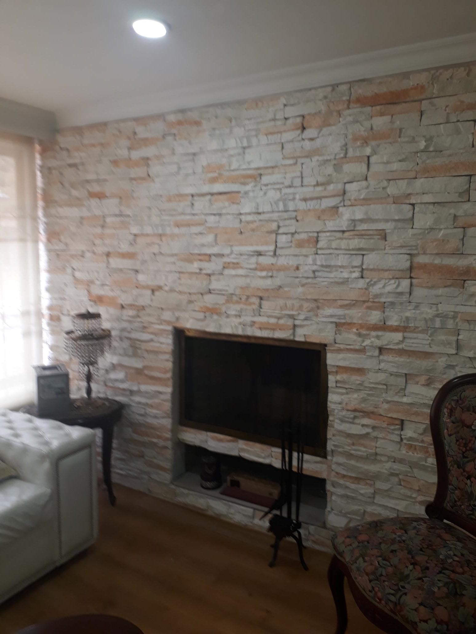 Apartamento en Chico Navarra 5822, foto 3