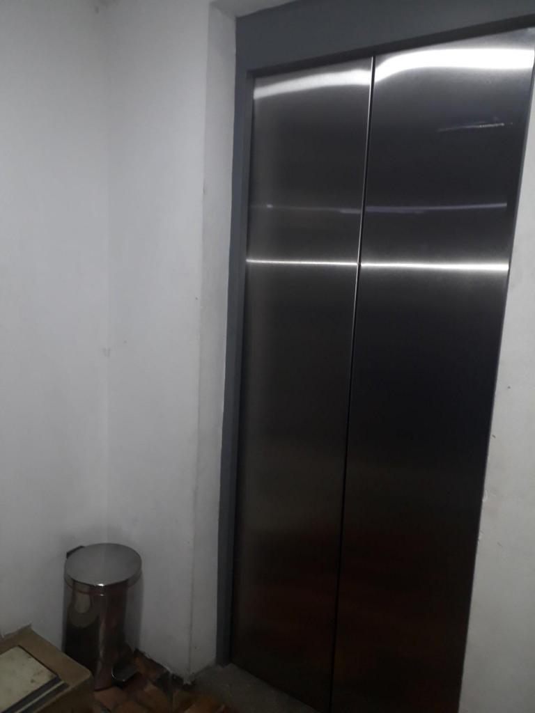 Apartamento en Chico Navarra 5822, foto 15