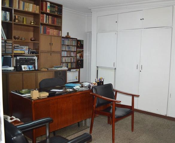 Oficina en Polo Club 6782, foto 9