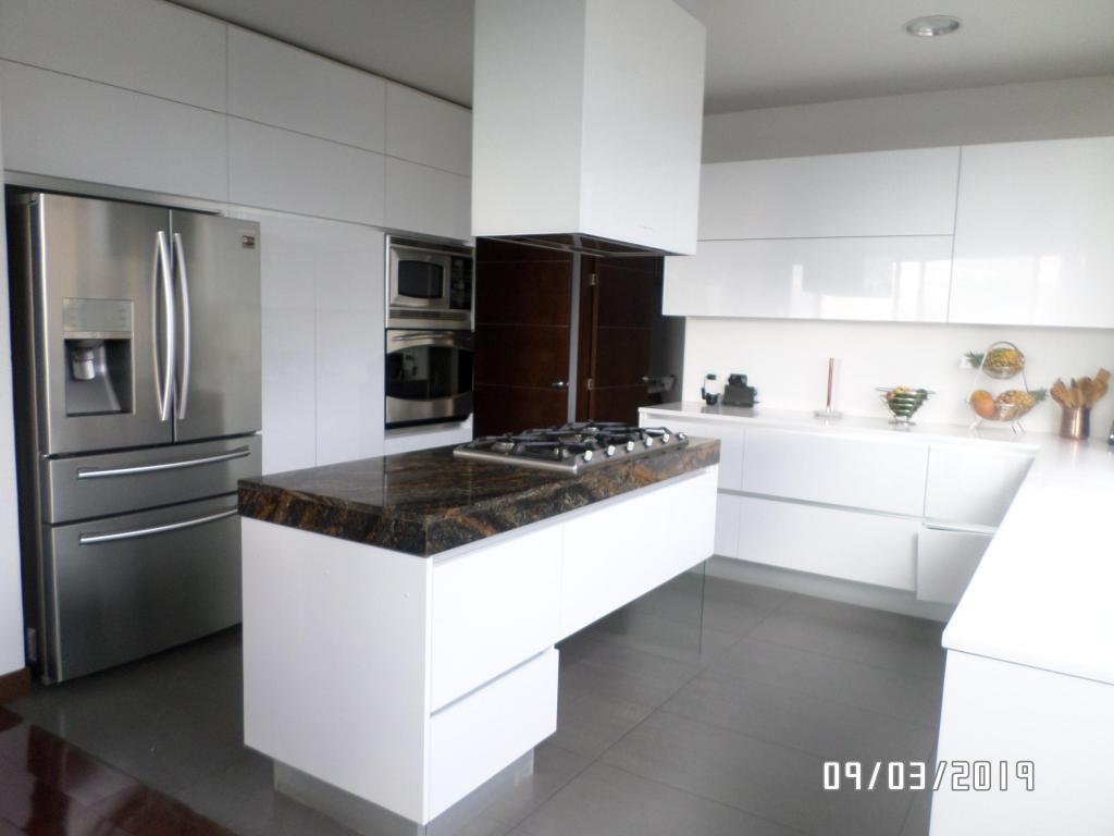 Apartamento en Chico Alto 5275, foto 6