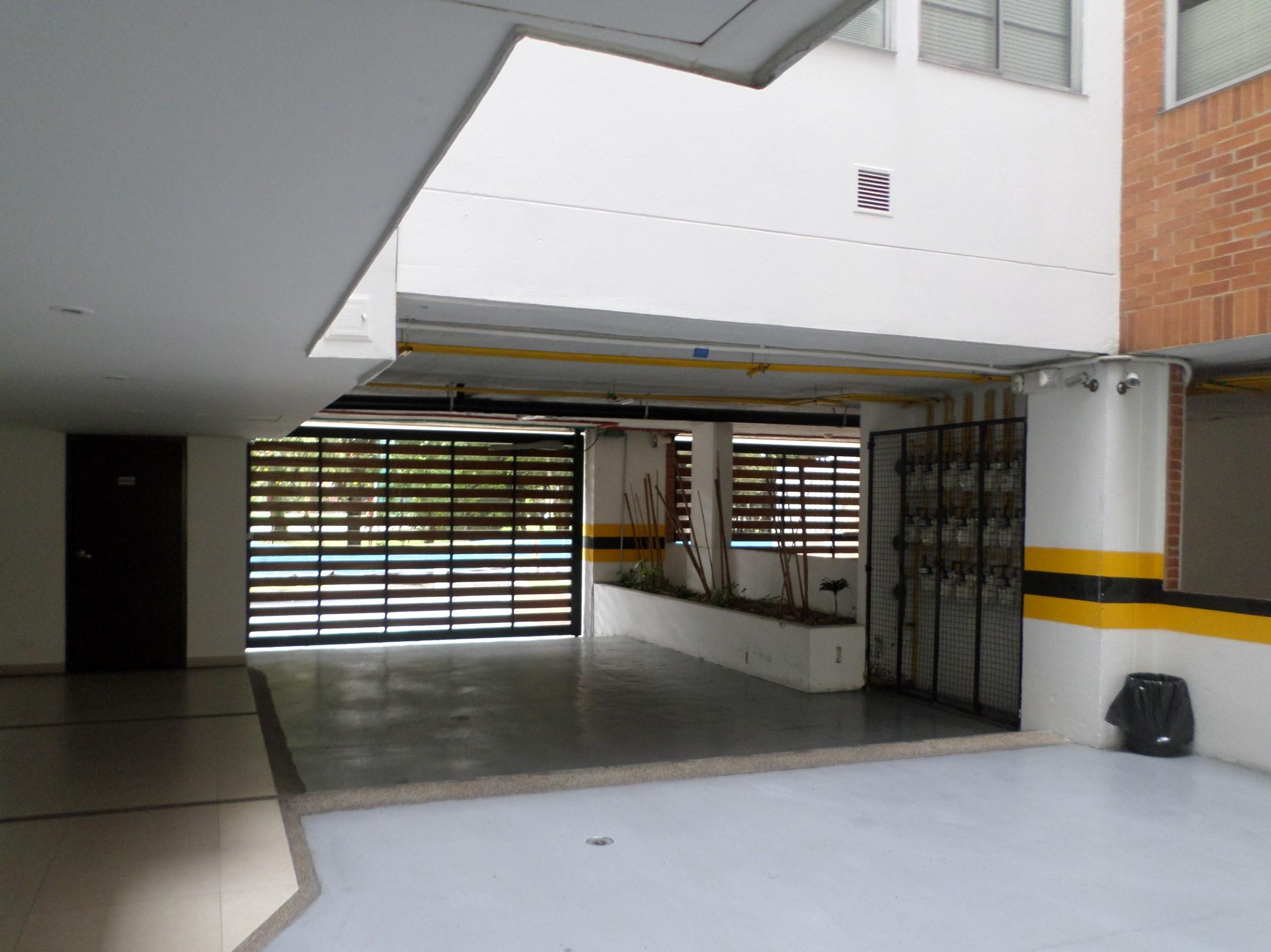 Apartamento en El Batan 7188, foto 12