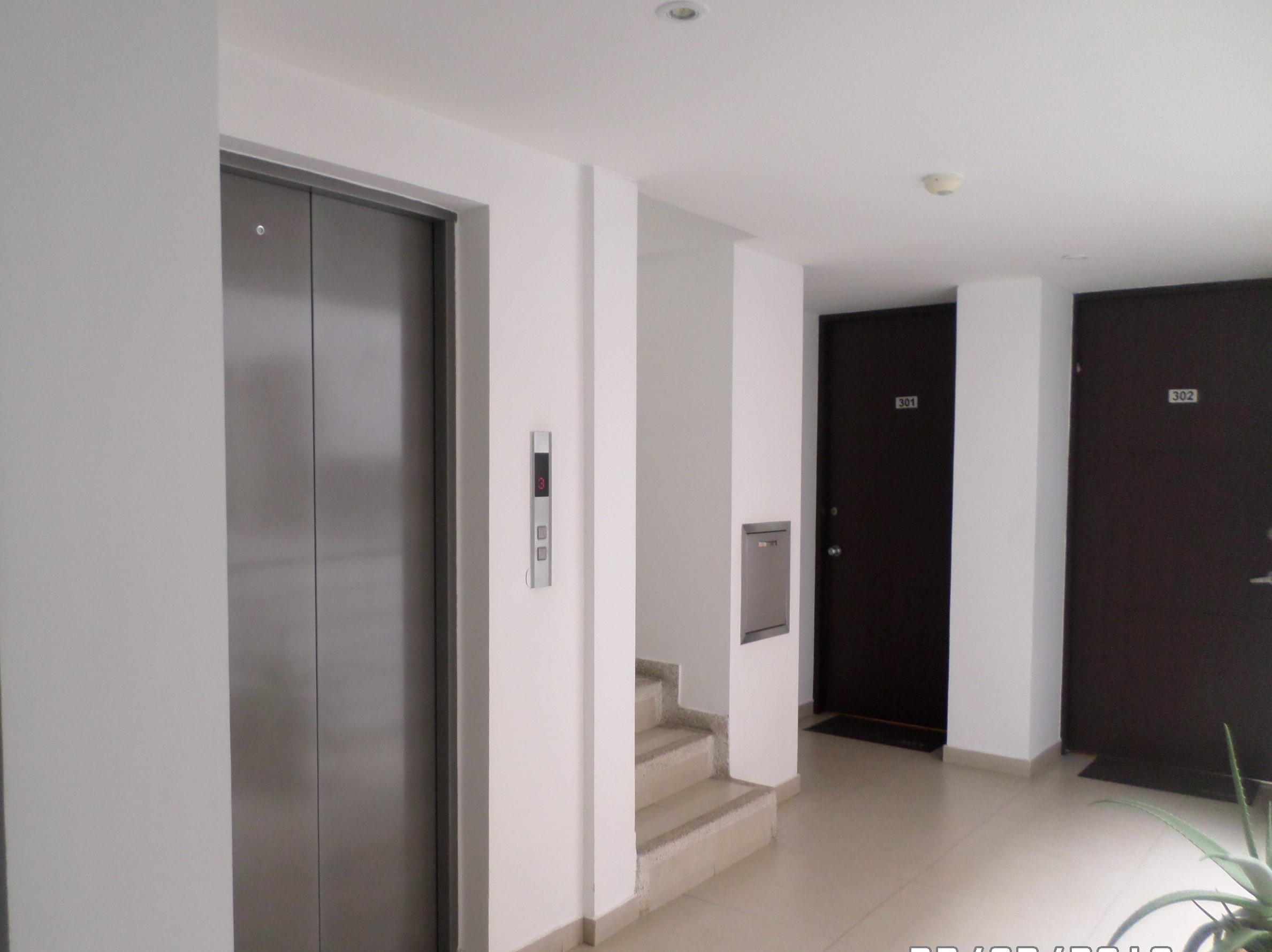 Apartamento en El Batan 7188, foto 11