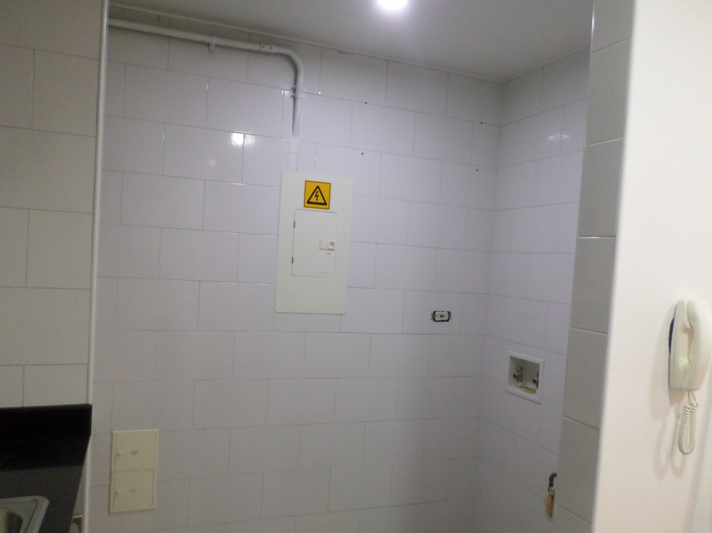 Apartamento en El Batan 7188, foto 7
