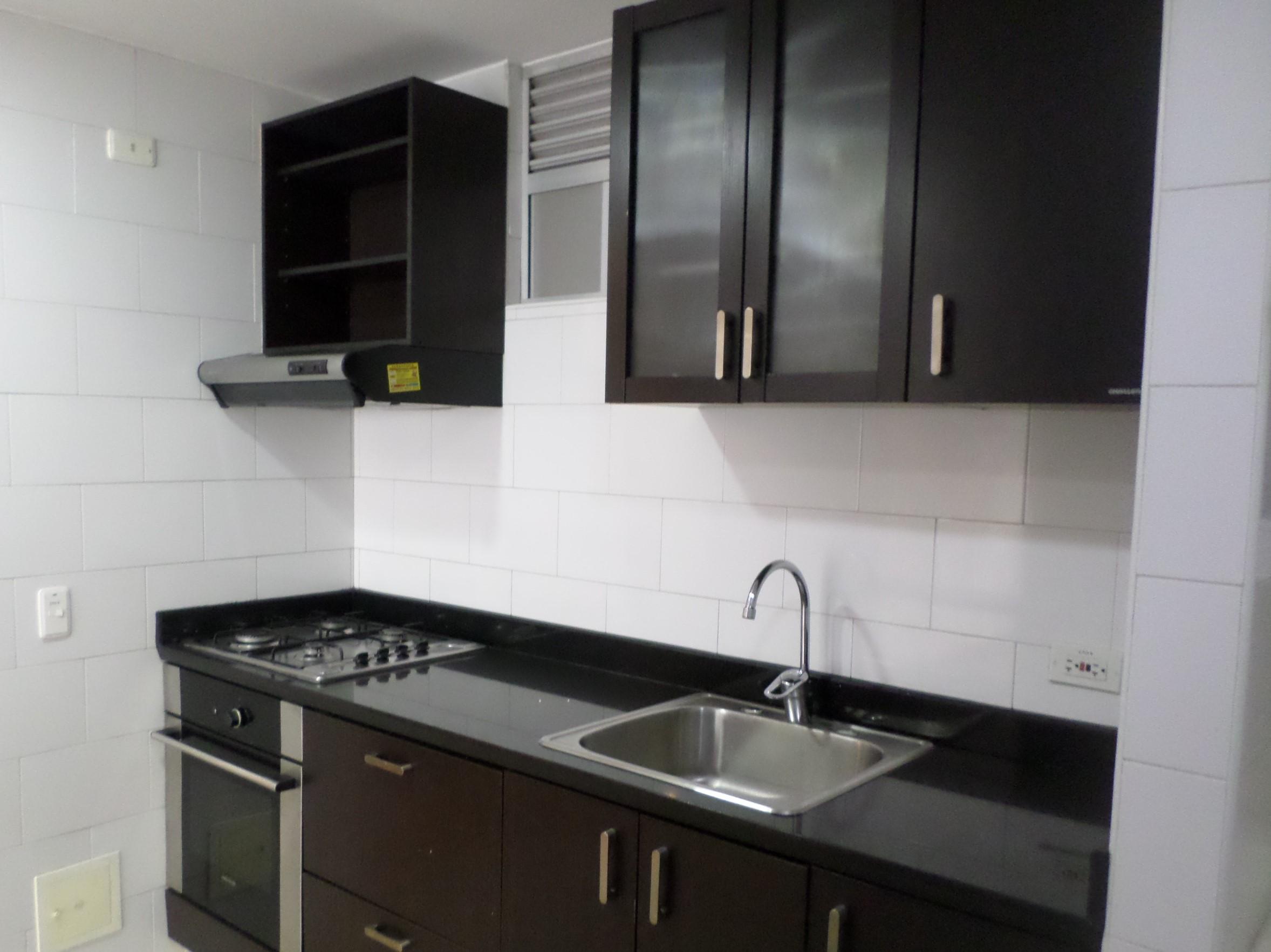 Apartamento en El Batan 7188, foto 5