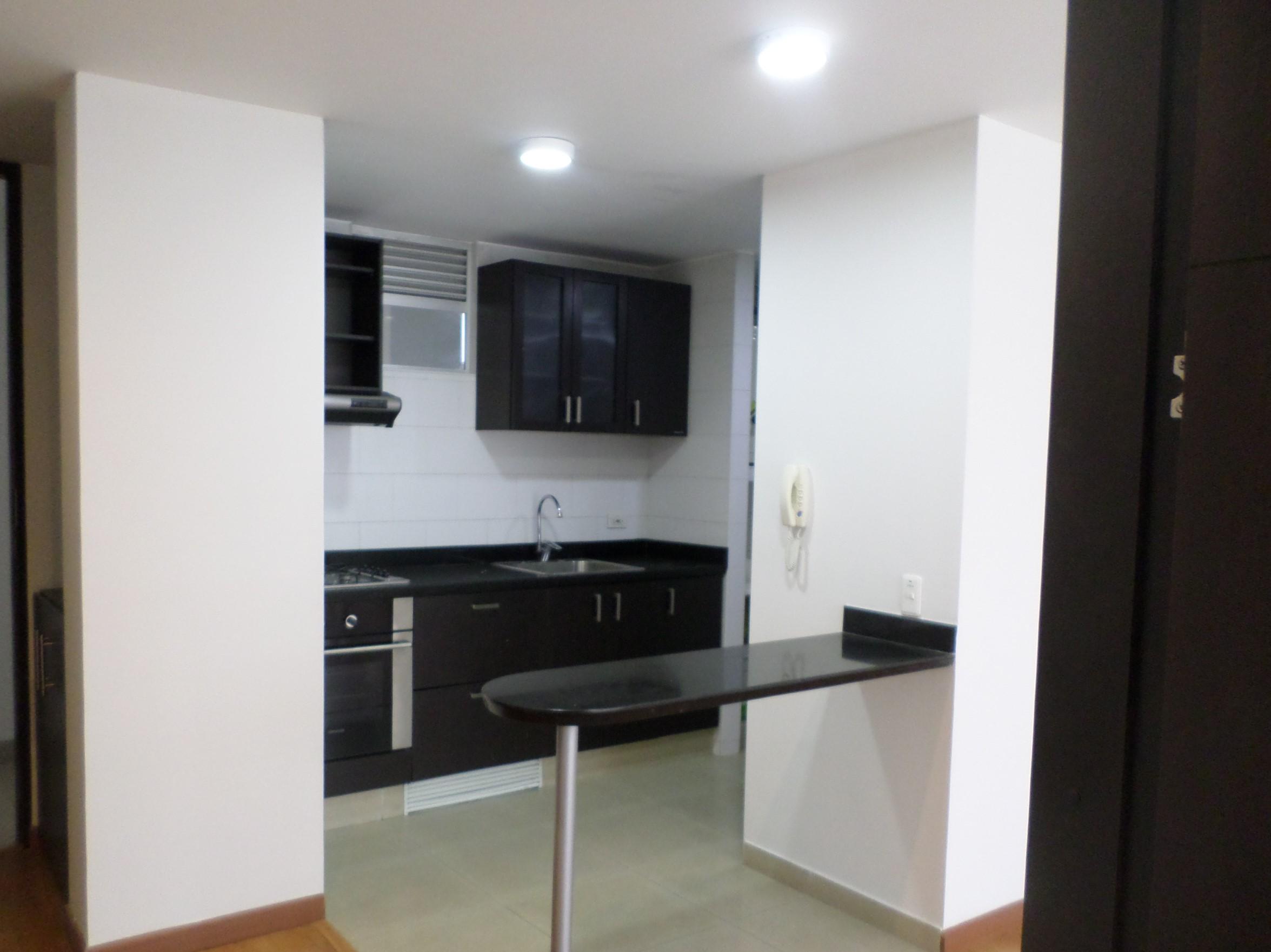 Apartamento en El Batan 7188, foto 4