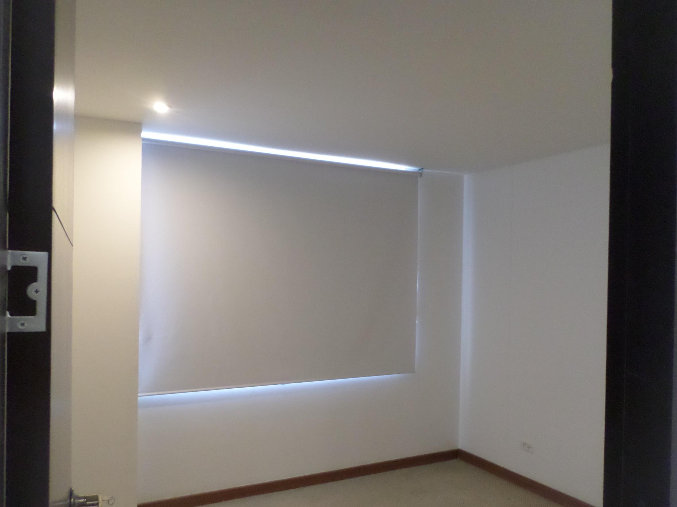 Apartamento en El Batan 7188, foto 8