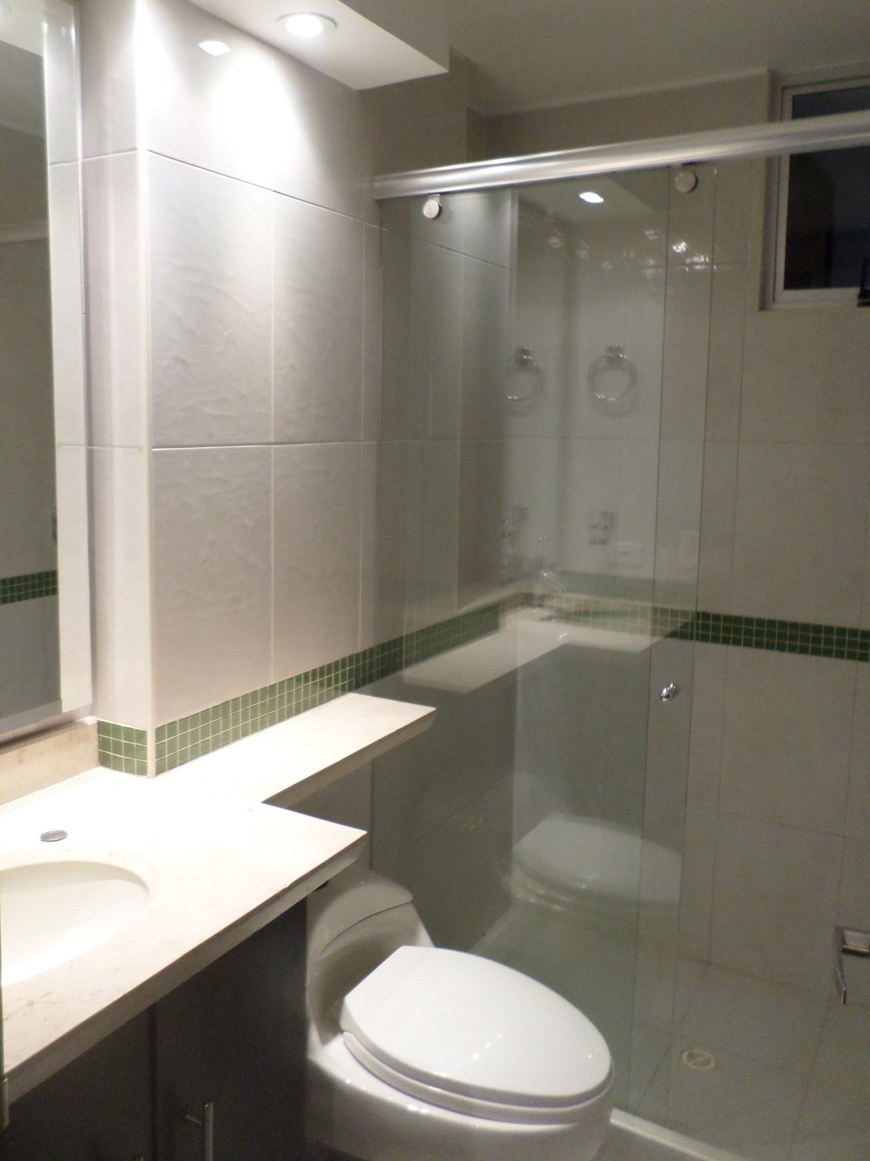 Apartamento en El Batan 7188, foto 10