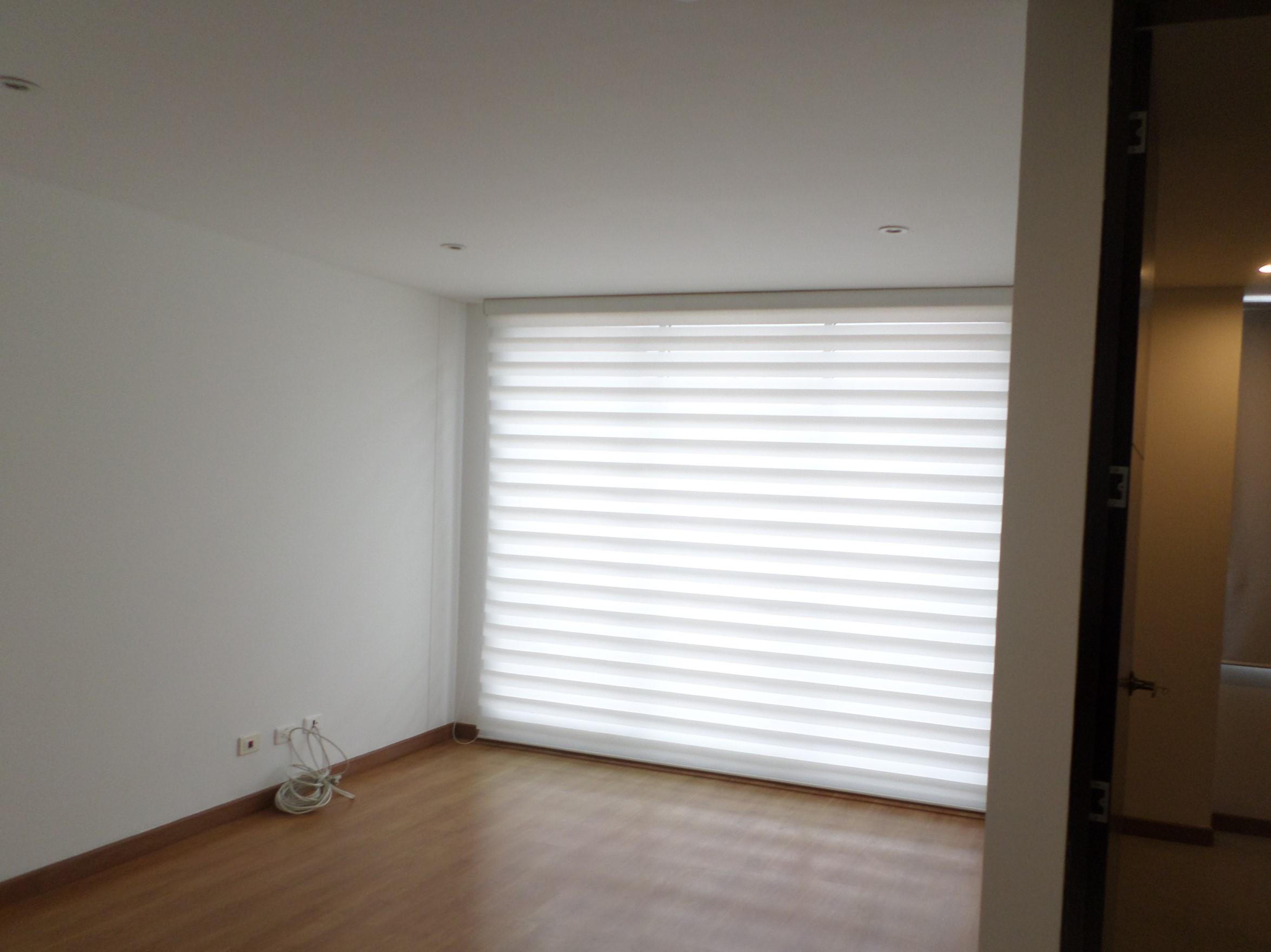 Apartamento en El Batan 7188, foto 2
