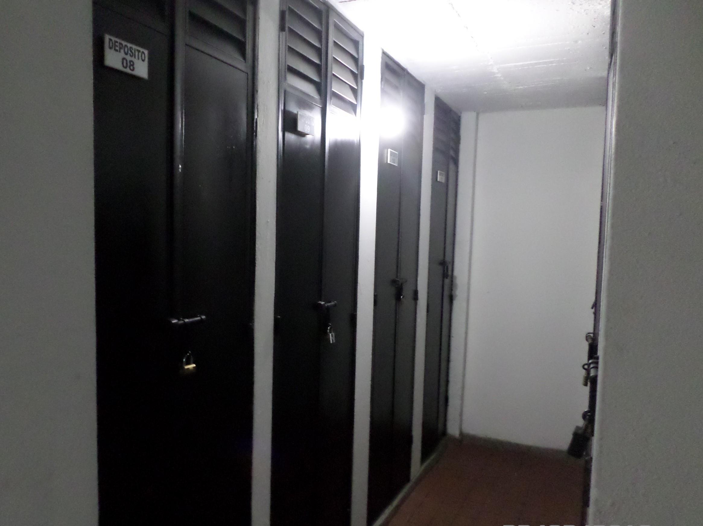 Apartamento en El Batan 7188, foto 16