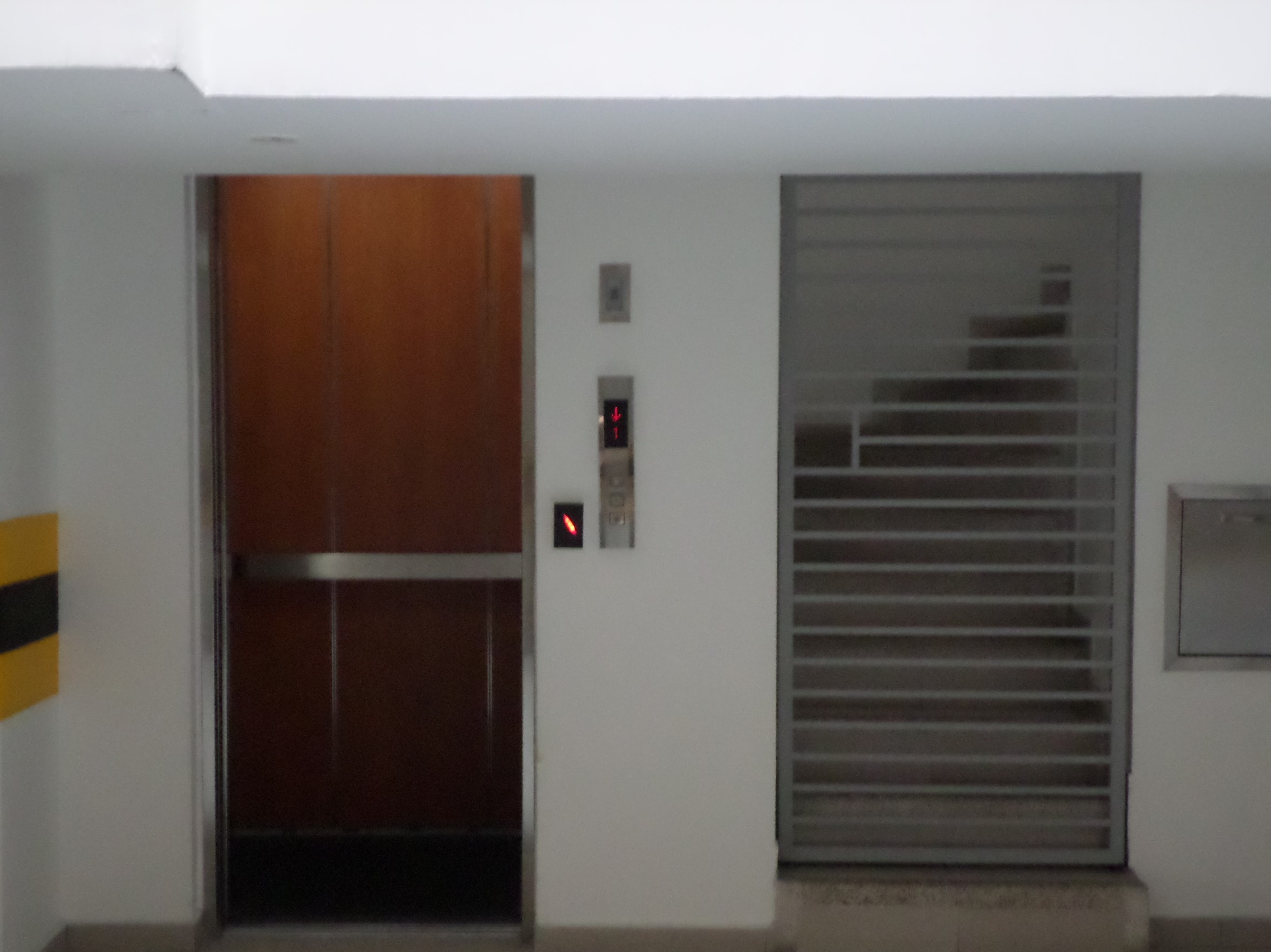 Apartamento en El Batan 7188, foto 14