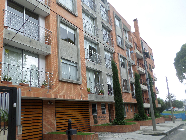 Apartamento en El Batan 7188, foto 0