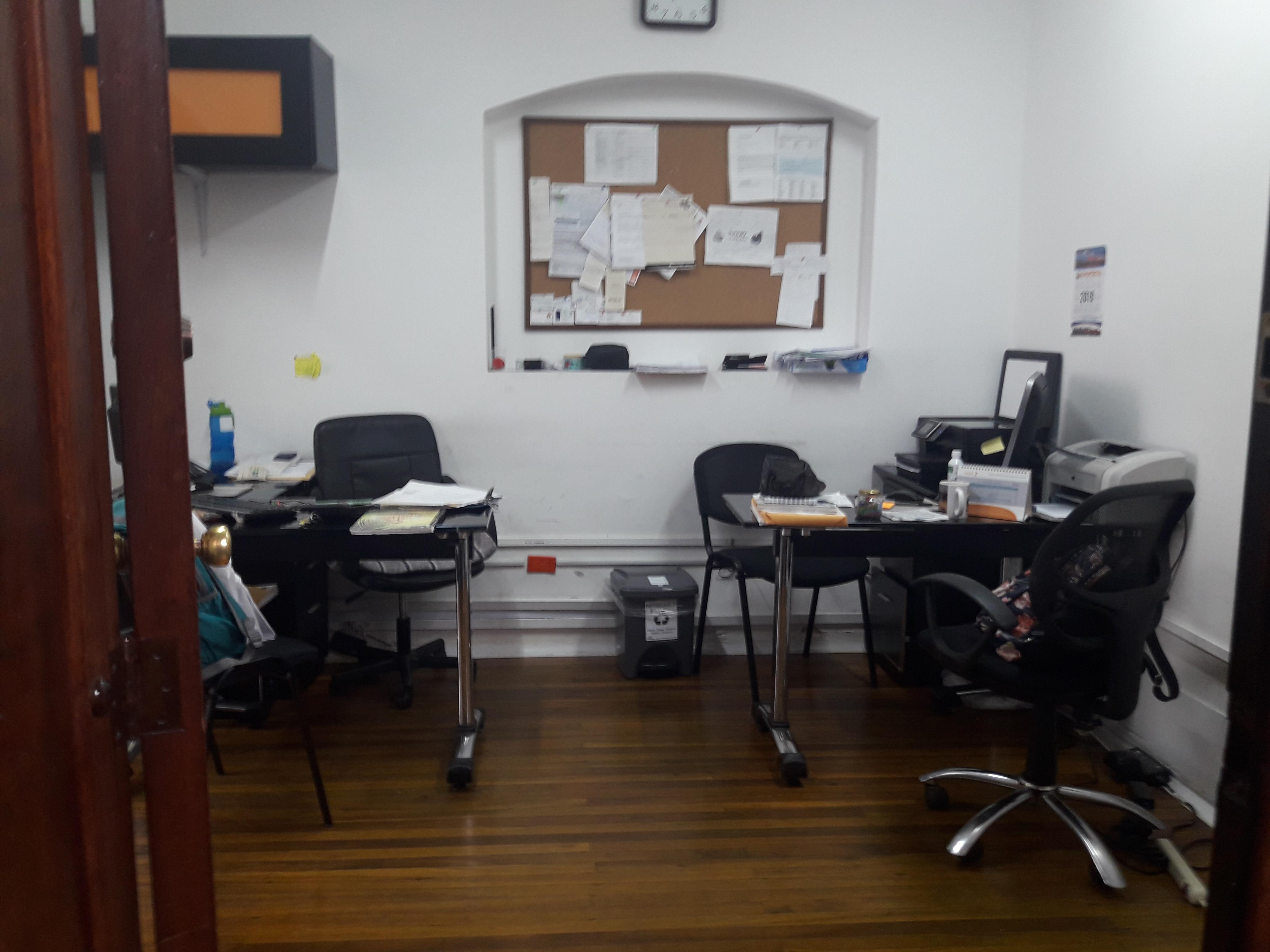 Apartamento en Chapinero Central 5402, foto 15