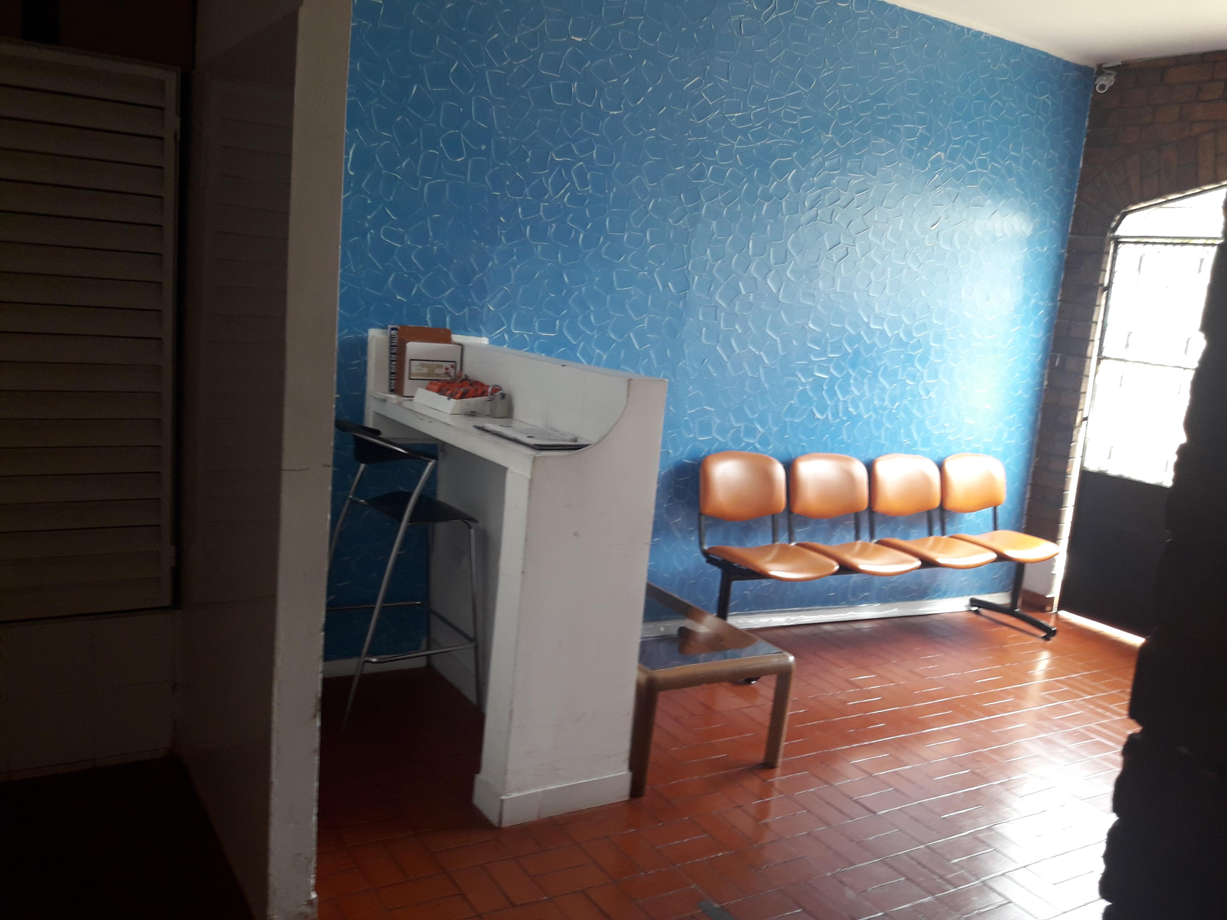 Apartamento en Chapinero Central 5402, foto 17
