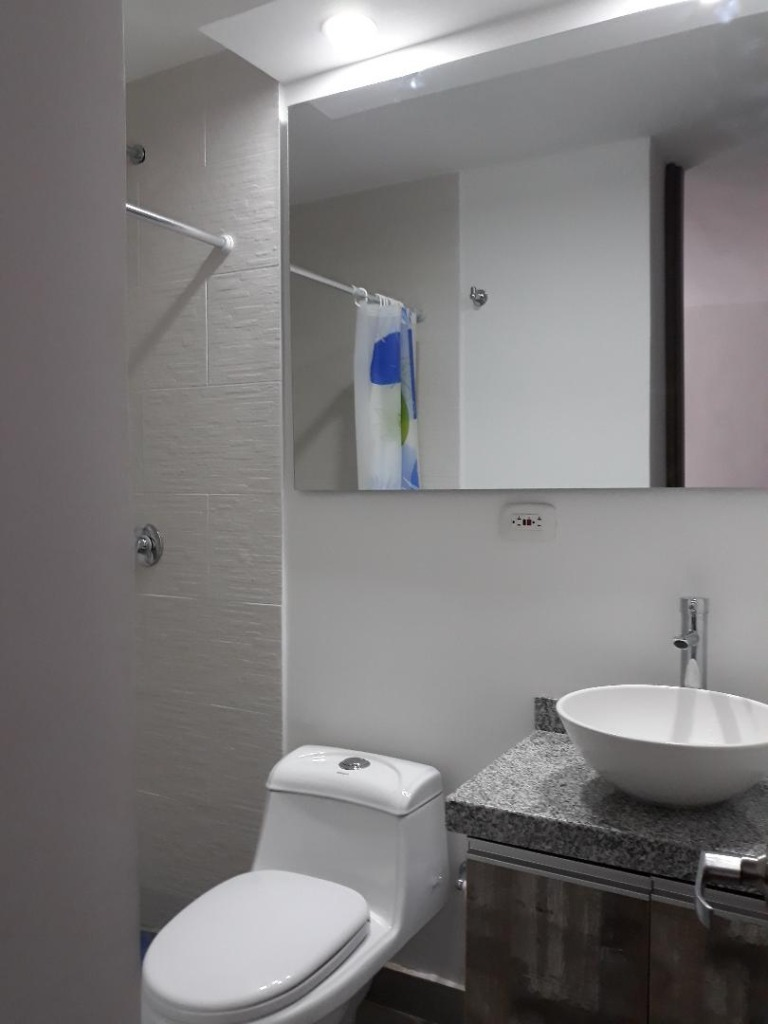 Apartamento en Girardot 4897, foto 10