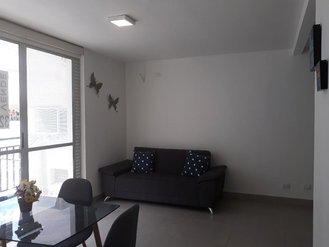 Apartamento en Girardot 4897, foto 13