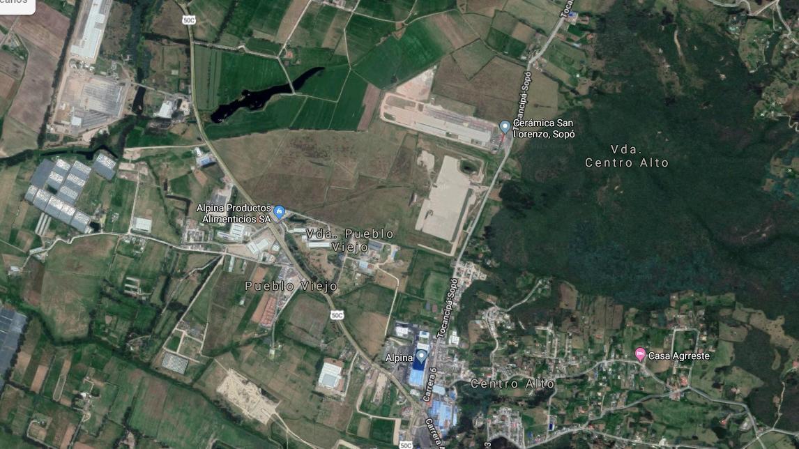 Casalote en Sopó 4864, foto 5