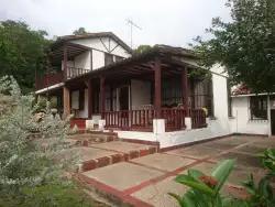 Casa en Melgar, MELGAR 91791, foto 1