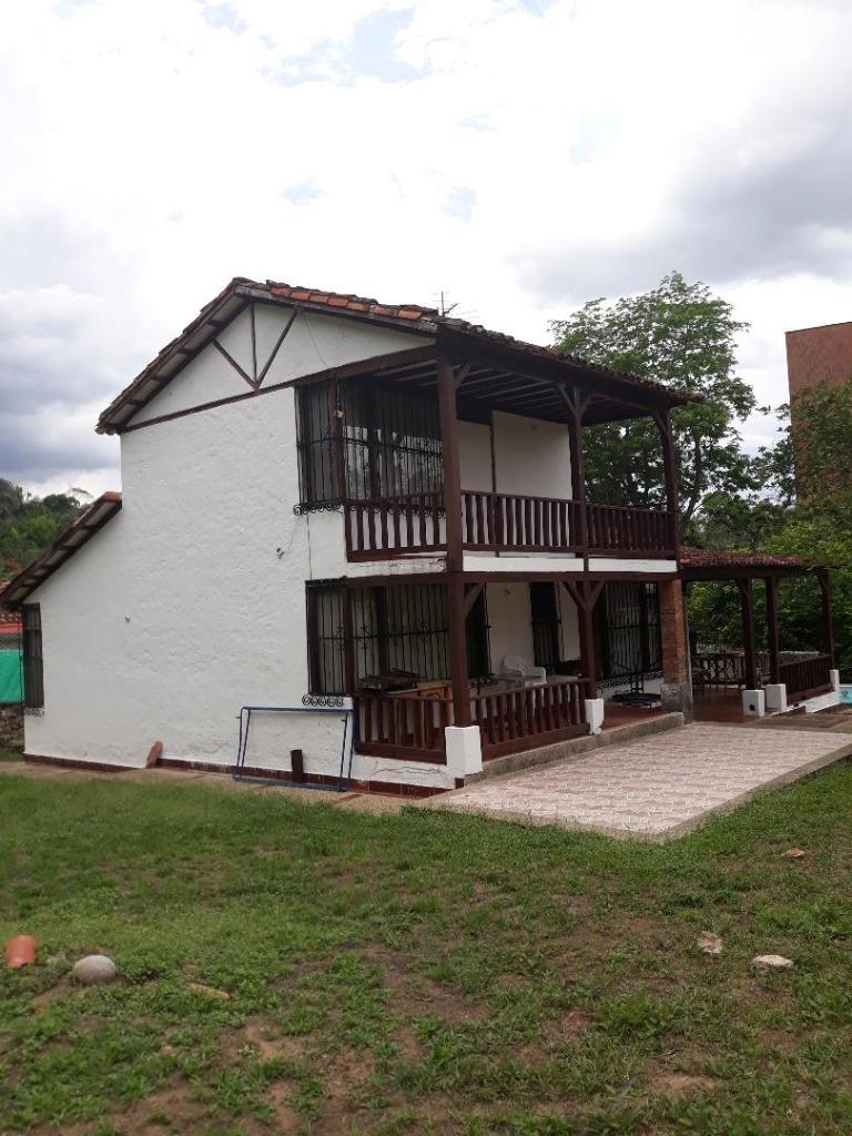 Casa en Melgar, MELGAR 91791, foto 9