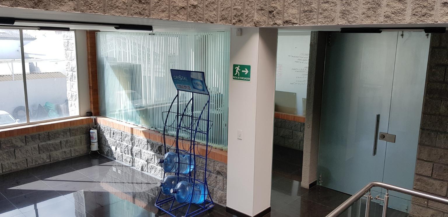 Bodega en Madrid 5216, foto 19