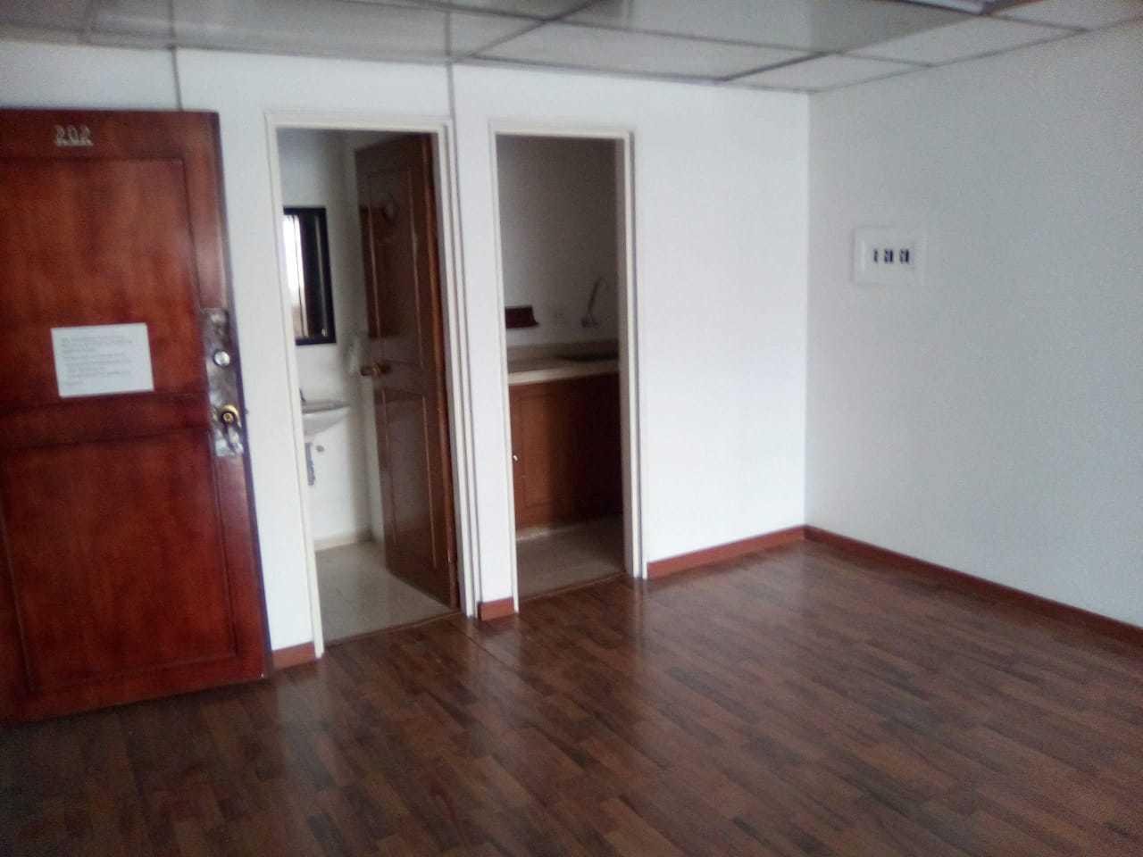 Oficina en Santa Barbara Occidental 7194, foto 2